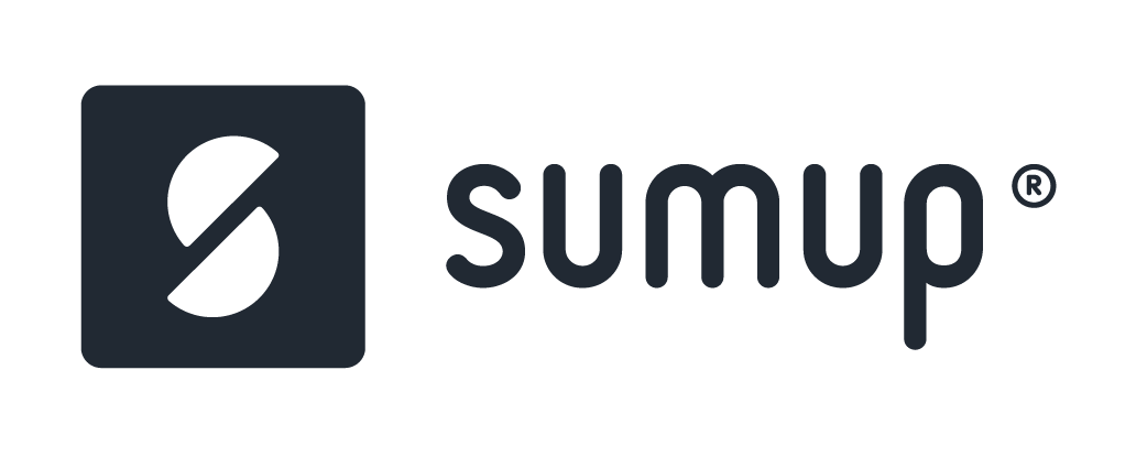 Powered by SumUp